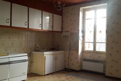 Photos  Appartement à vendre Graissessac 34260