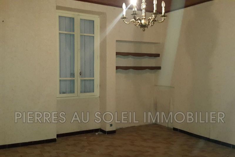 Photo n°3 - Vente appartement Graissessac 34260 - 45 000 €