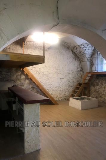 Photo Appartement Bédarieux Centre-ville,   achat appartement  4 pièces   264m²