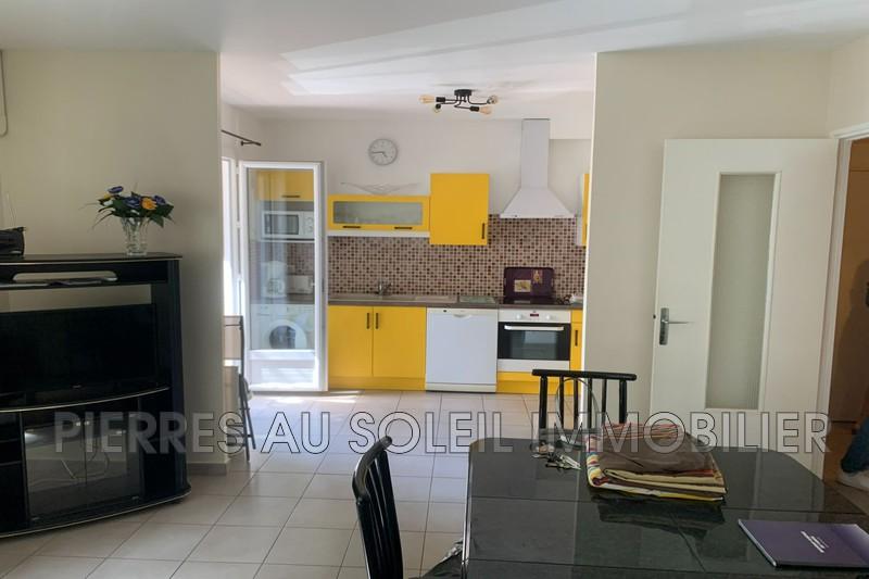 Photo Apartment Lamalou-les-Bains Proche commerces,   to buy apartment  3 rooms   64m²