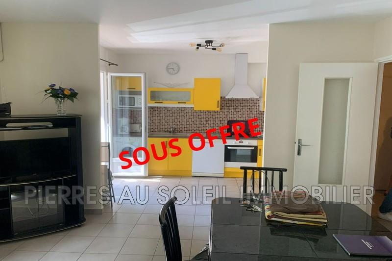 Photo Appartement Lamalou-les-Bains Proche commerces,   achat appartement  3 pièces   64m²