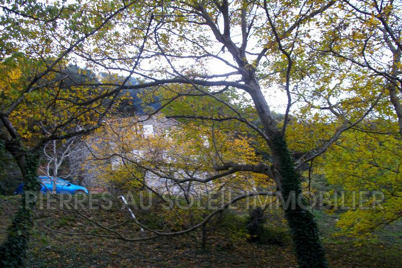 Photo Maison de campagne Prémian Campagne,   achat maison de campagne  3 chambres   100m²
