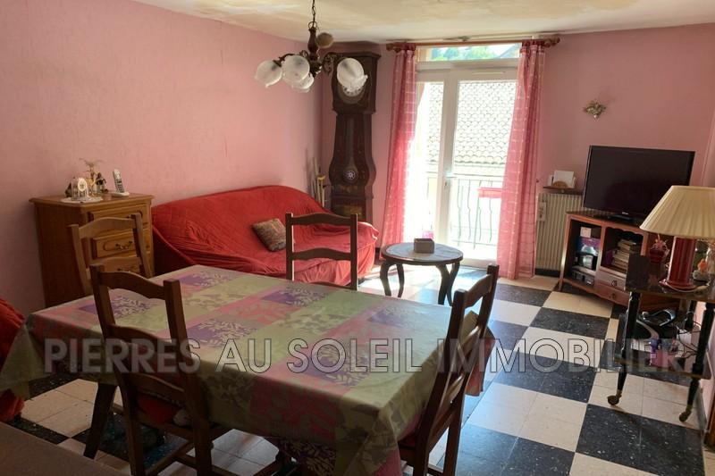 Photo Appartement Bédarieux Centre-ville,   achat appartement  4 pièces   82m²