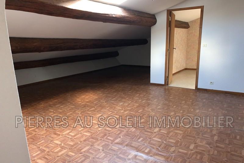 Photo Appartement Bédarieux   achat appartement  2 pièces   55m²