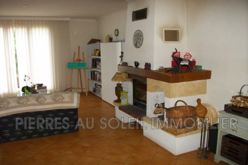 Photo n°6 - Vente Maison villa Lamalou-les-Bains 34240 - 430 000 €