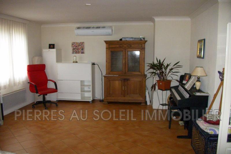 Photo n°8 - Vente Maison villa Lamalou-les-Bains 34240 - 430 000 €