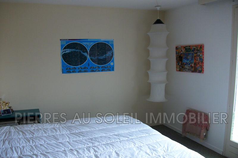 Photo n°9 - Vente Maison villa Lamalou-les-Bains 34240 - 430 000 €
