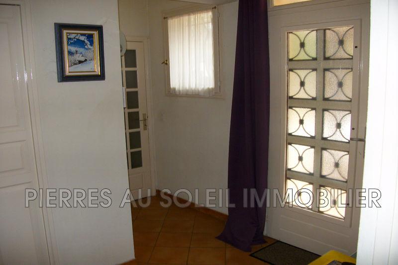 Photo n°10 - Vente Maison villa Lamalou-les-Bains 34240 - 430 000 €