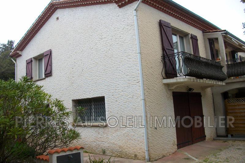 Photo n°2 - Vente Maison villa Lamalou-les-Bains 34240 - 430 000 €