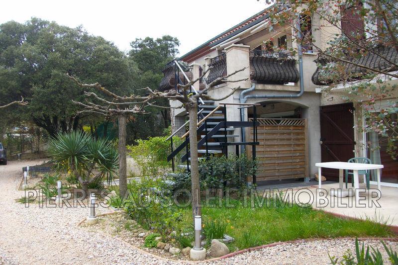 Photo n°3 - Vente Maison villa Lamalou-les-Bains 34240 - 430 000 €