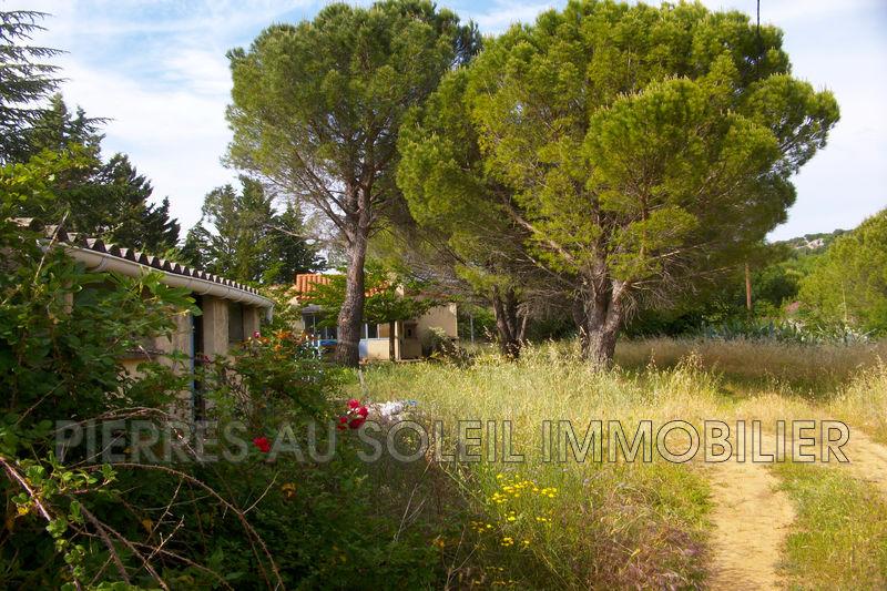 Photo Mas Bédarieux Campagne,   achat mas  1 chambre   65m²