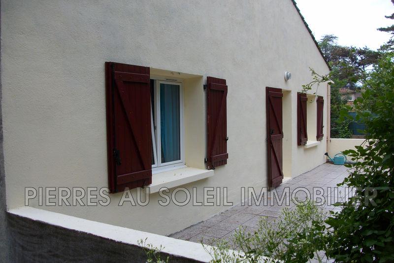 Photo Maison Lamalou-les-Bains Village,   achat maison  3 chambres   95m²