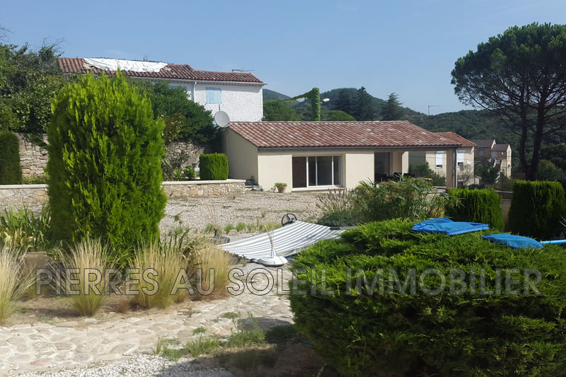 Photo Mas Taussac-la-Billière Village,   achat mas  2 chambres