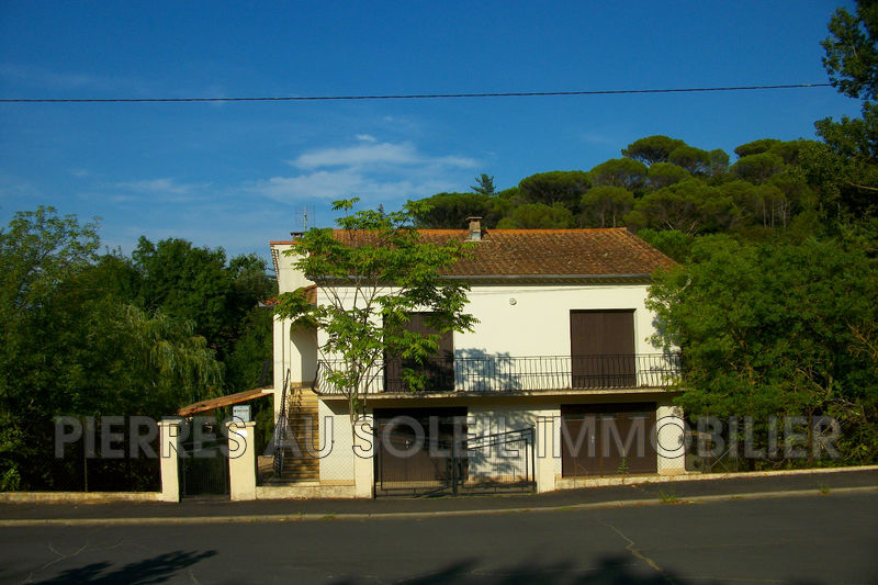 Photo House Les Aires Village,   to buy house  3 bedrooms   90 m²