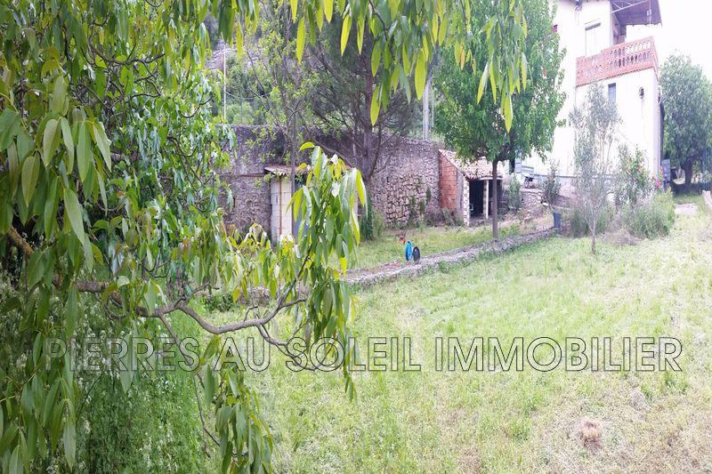 Photo Maison Bédarieux Campagne,   achat maison  5 chambres   120m²