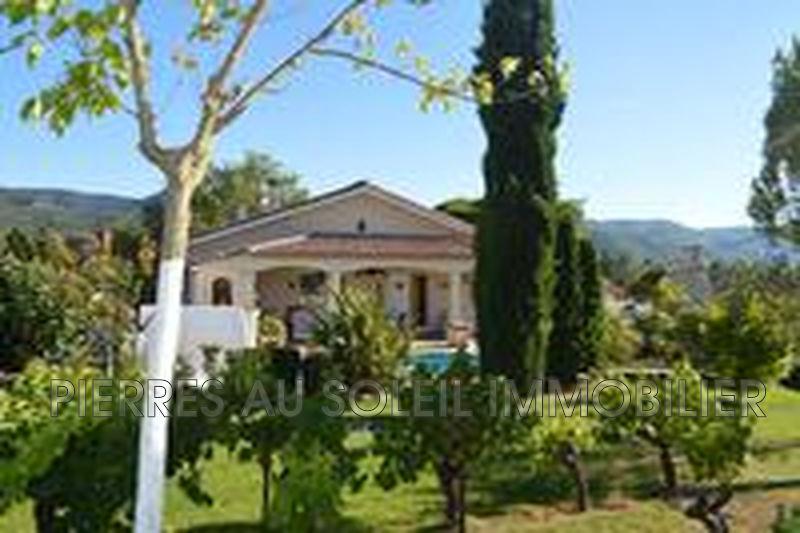 Photo Maison de caractère Lamalou-les-Bains Proche commerces,   achat maison de caractère  4 chambres   230m²