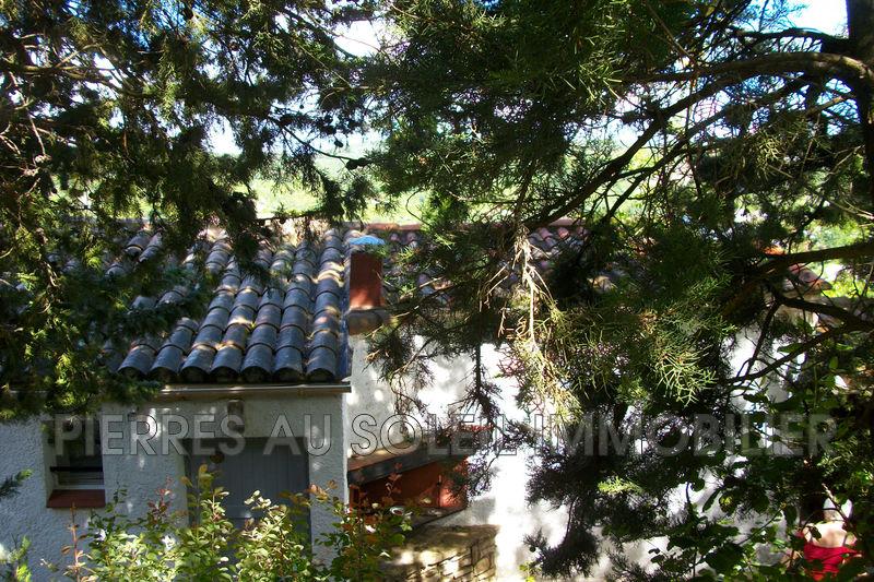 Photo Maison de campagne Bédarieux Campagne,   achat maison de campagne  2 chambres   75m²