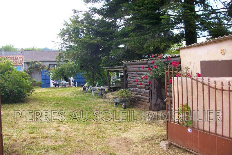 Photo Maison de campagne Castanet-le-Haut Campagne,   achat maison de campagne  4 chambres   90m²