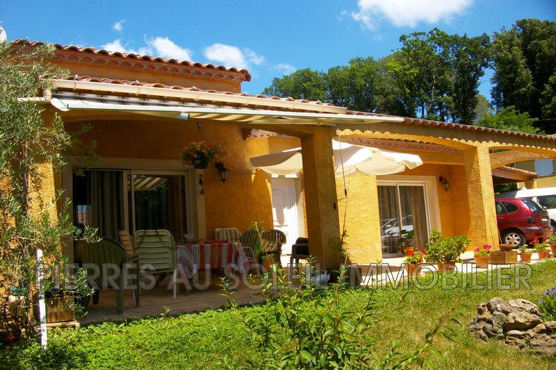 Photo Villa Bédarieux Proche commerces,   achat villa  4 chambres   170m²