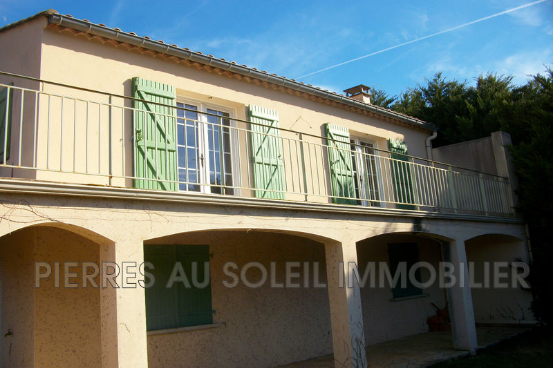 Photo Villa Lunas Campagne,   to buy villa  2 bedrooms   140 m²