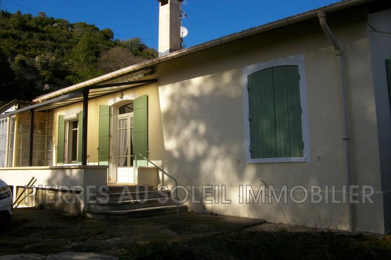 Photo Villa Bédarieux Proche commerces,   achat villa  3 chambres   90m²