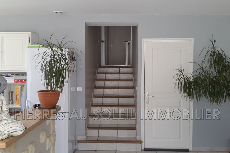 Photo n°8 - Vente Maison villa La Tour-sur-Orb 34260 - 220 000 €