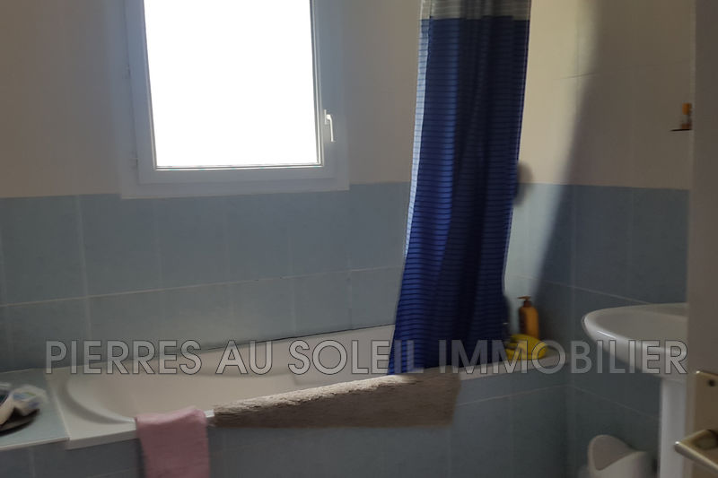 Photo n°9 - Vente Maison villa La Tour-sur-Orb 34260 - 220 000 €