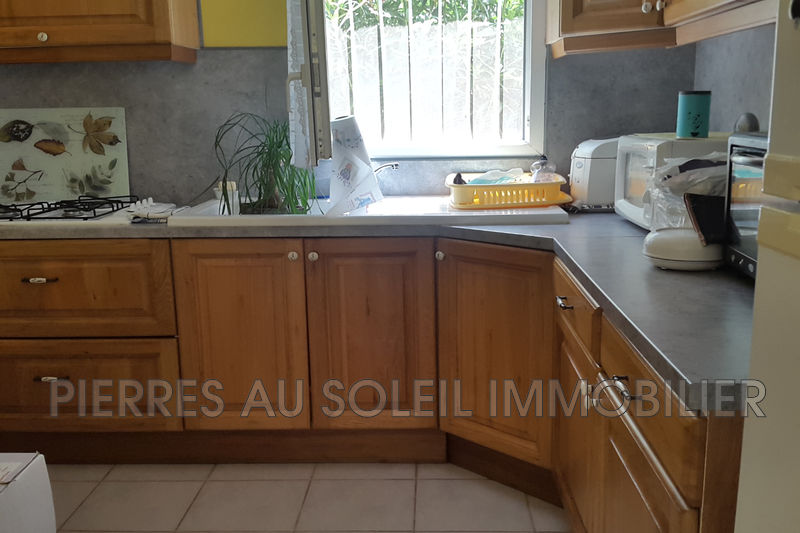 Photo n°5 - Vente Maison villa La Tour-sur-Orb 34260 - 220 000 €