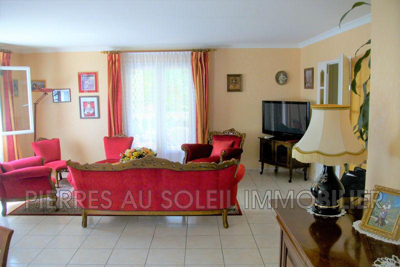 Photo n°7 - Vente Maison villa Joncels 34650 - 242 000 €