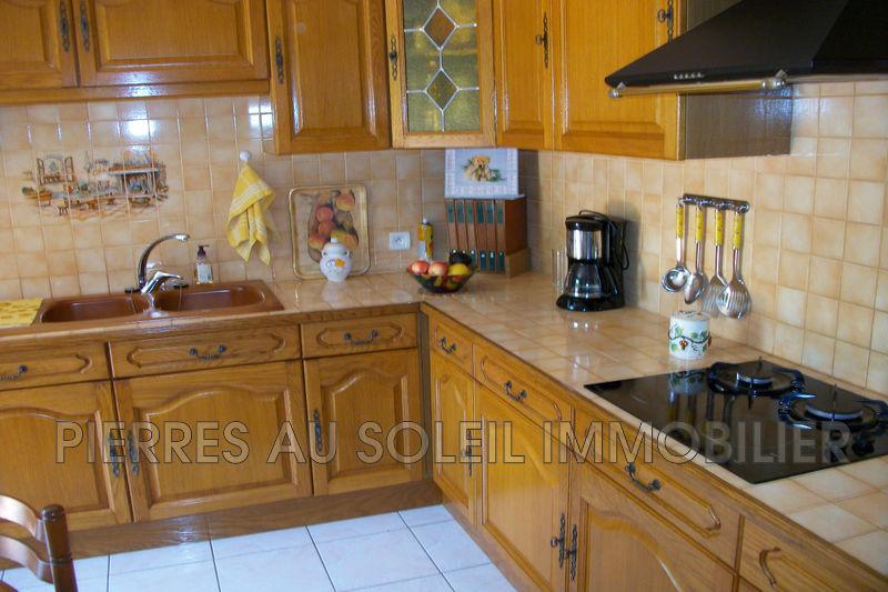 Photo n°6 - Vente Maison villa Joncels 34650 - 242 000 €