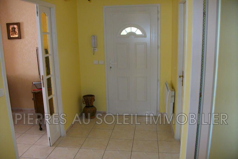 Photo n°10 - Vente Maison villa Joncels 34650 - 242 000 €