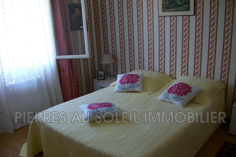 Photo n°8 - Vente Maison villa Joncels 34650 - 242 000 €