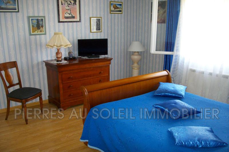 Photo n°9 - Vente Maison villa Joncels 34650 - 242 000 €