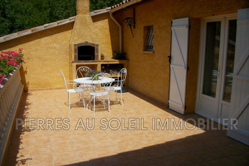 Photo n°3 - Vente Maison villa Joncels 34650 - 242 000 €