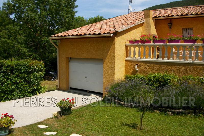 Photo n°2 - Vente Maison villa Joncels 34650 - 242 000 €