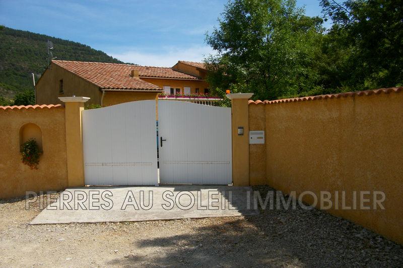 Photo n°5 - Vente Maison villa Joncels 34650 - 242 000 €