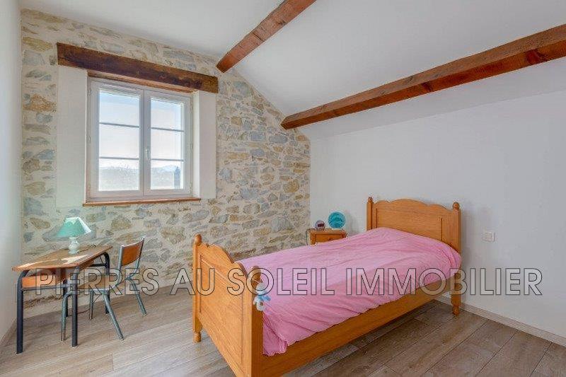 Photo n°8 - Vente Maison propriété Moulin-Mage 81320 - 272 000 €