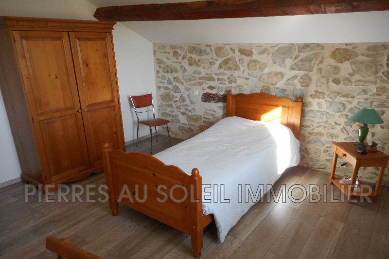 Photo n°7 - Vente Maison propriété Moulin-Mage 81320 - 272 000 €