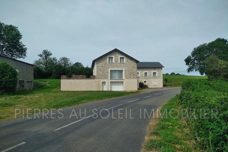 Photo n°10 - Vente Maison propriété Moulin-Mage 81320 - 272 000 €