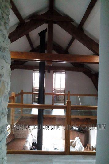 Photo n°11 - Vente Maison propriété Moulin-Mage 81320 - 272 000 €