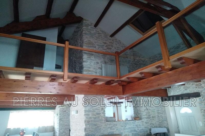 Photo n°5 - Vente Maison propriété Moulin-Mage 81320 - 272 000 €