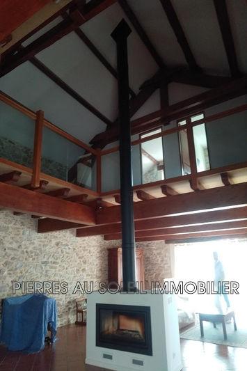 Photo n°6 - Vente Maison propriété Moulin-Mage 81320 - 272 000 €