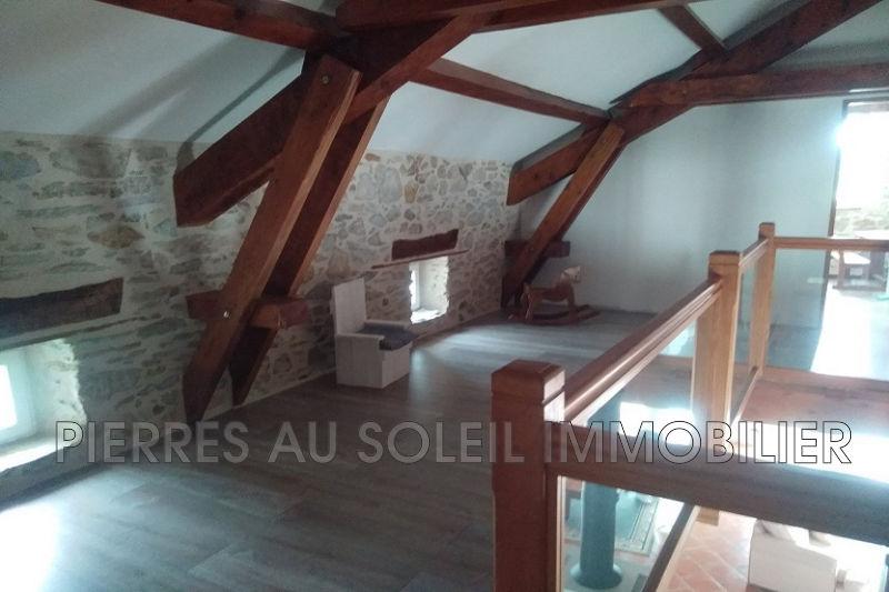 Photo n°12 - Vente Maison propriété Moulin-Mage 81320 - 272 000 €