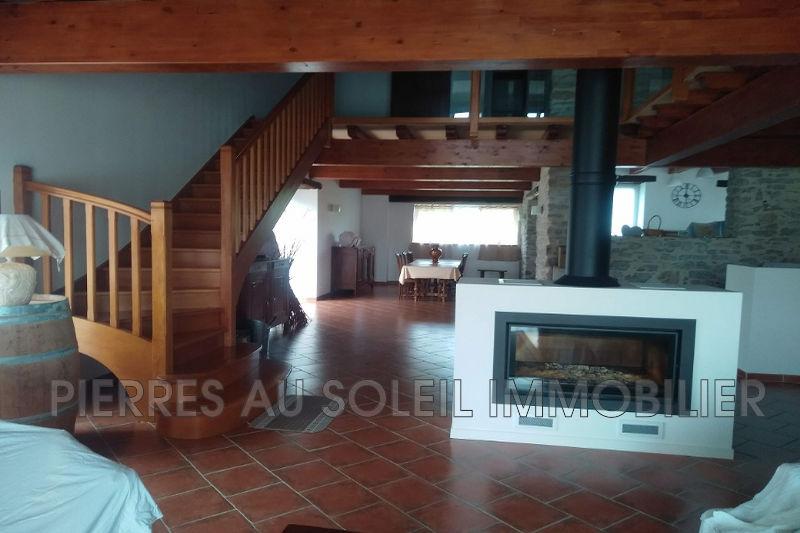 Photo n°4 - Vente Maison propriété Moulin-Mage 81320 - 272 000 €