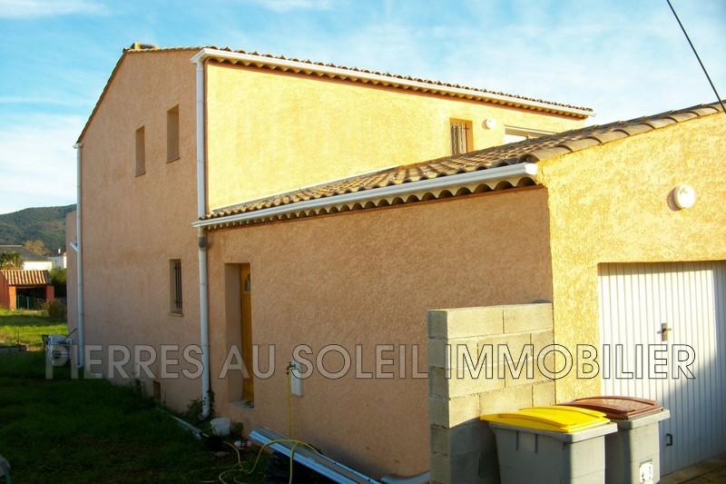 Photo Villa Hérépian Village,   achat villa  4 chambres   146m²