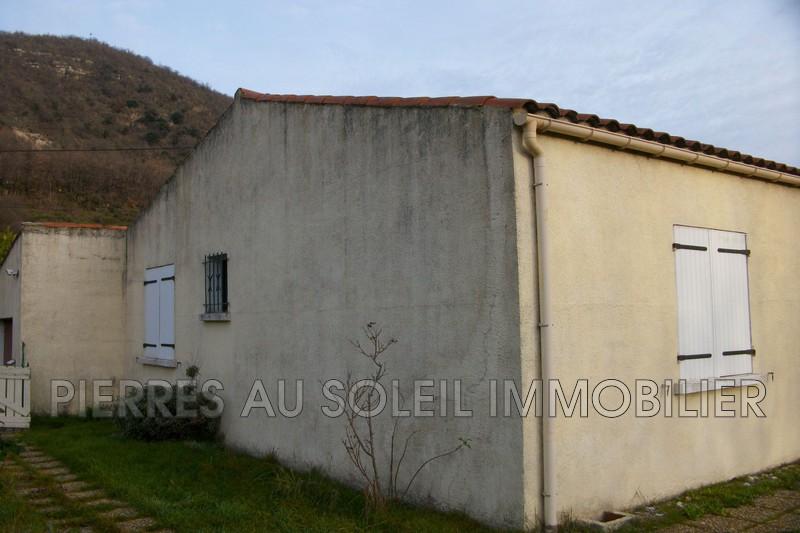 Photo Maison Joncels Campagne,   achat maison  2 chambres   90m²
