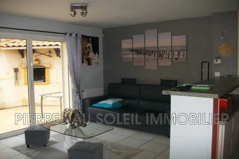 Photo n°6 - Vente Maison villa Le Bousquet-d'Orb 34260 - 272 000 €