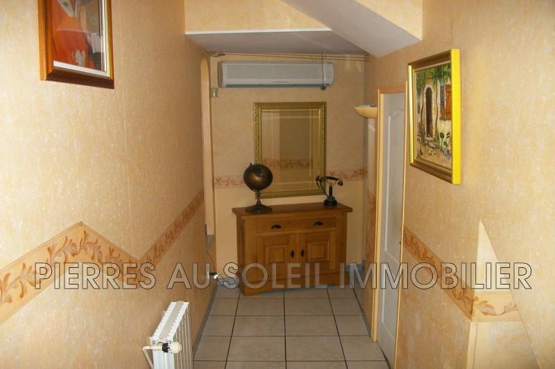 Photo n°8 - Vente Maison villa Le Bousquet-d'Orb 34260 - 272 000 €