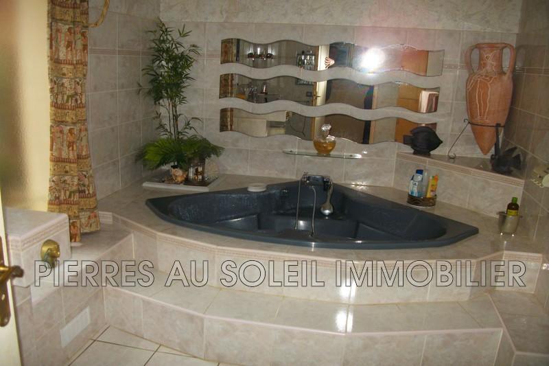 Photo n°10 - Vente Maison villa Le Bousquet-d'Orb 34260 - 272 000 €