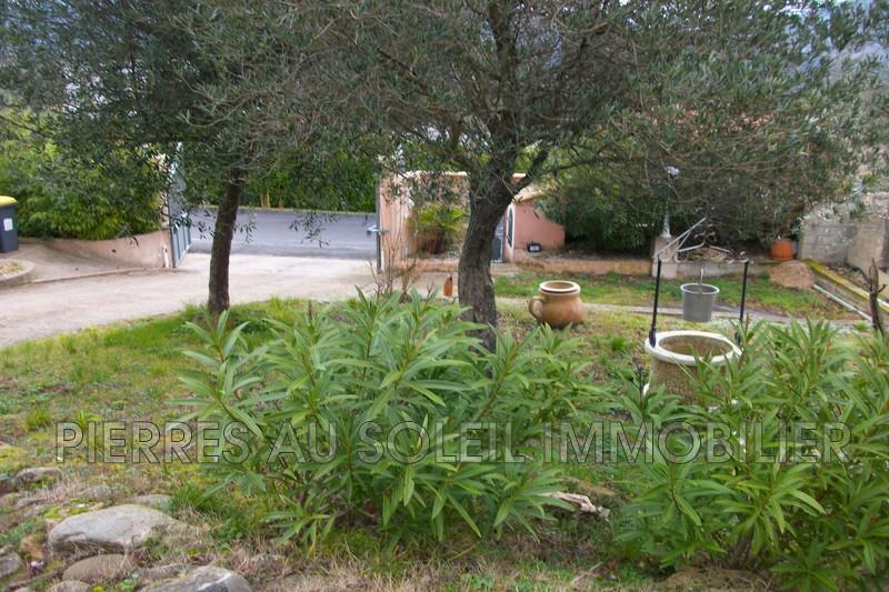 Photo n°2 - Vente Maison villa Le Bousquet-d'Orb 34260 - 272 000 €